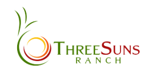 Three Suns Ranch