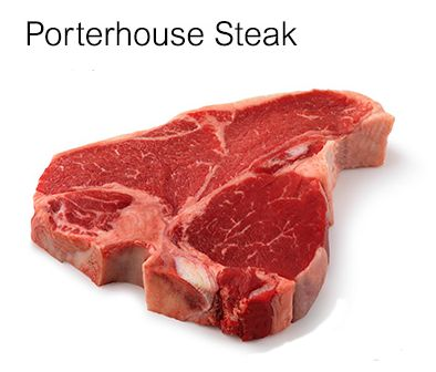 porterhousesteak