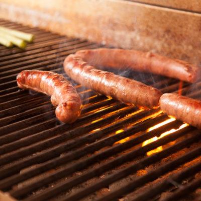 Link Sausage18
